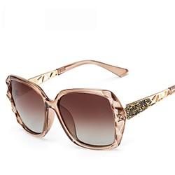 COOLSIR-Fashion-Sunglasses-Women-Brand-Designer-Sunglasses-For-Women-Big-Polarized-Sunglasses-Women-High-Quality-Oculos