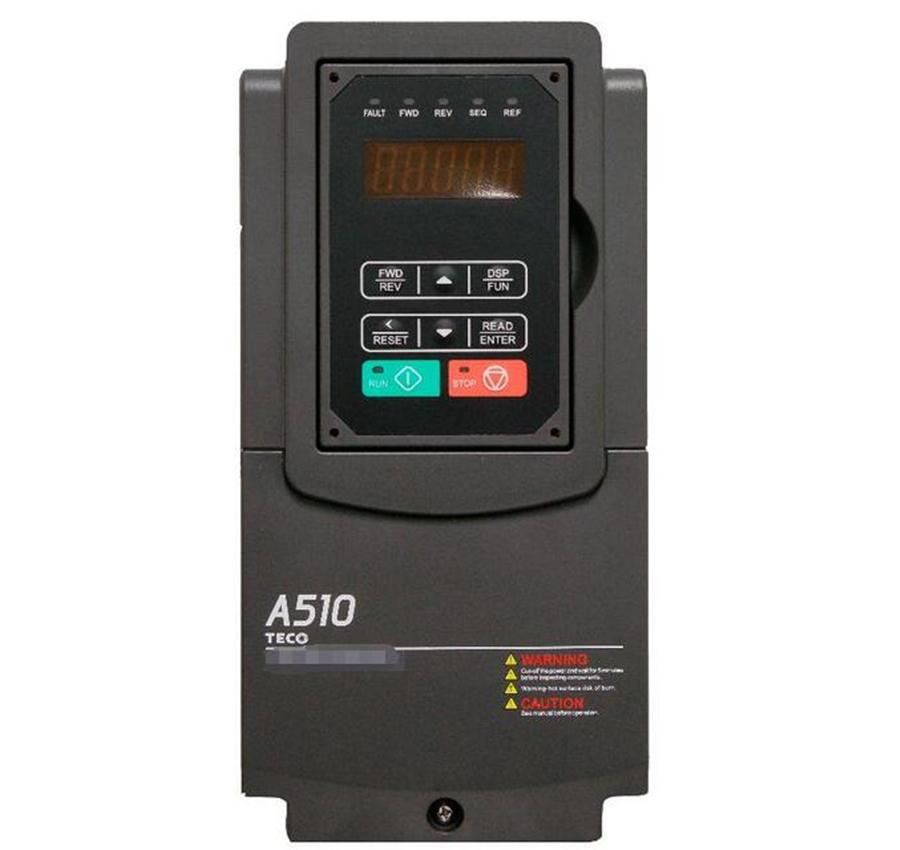 NEW  37KW 50HP 400Hz VFD 3Ph 380V A510 TECO Compressors Punch Press 1 Year Warranty<br><br>Aliexpress