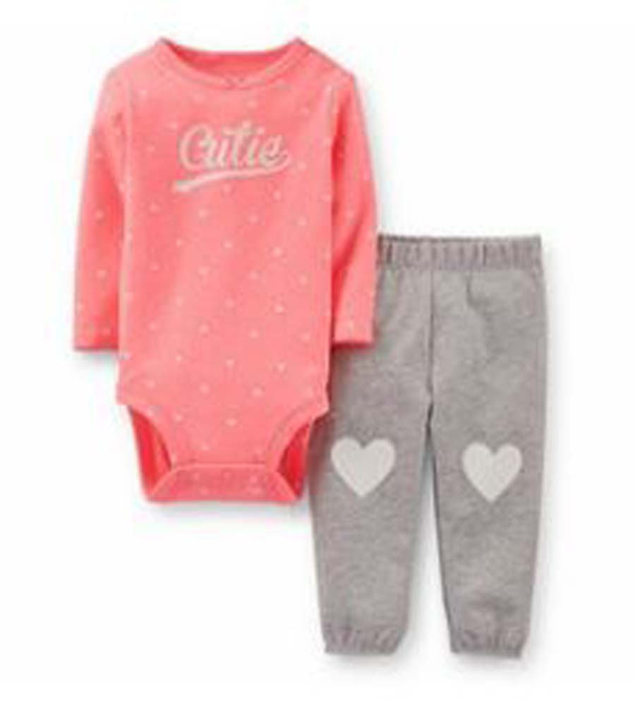 Baby clothing sites online