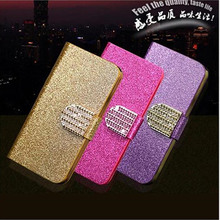 Buy Original Phone Case Cover Sony Xperia TX Lt29i Glitter Protector Cases Cover Bag Sony Xperia TX Lt29i Coque Para for $4.45 in AliExpress store