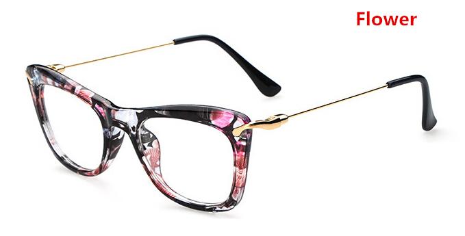 Ladies Eyeglass Frames 2016 : Pinterest The world s catalog of ideas