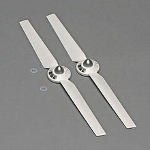 Yuneec Q500 Propeller / Rotor Blade A, Clockwise Rotation 2pcs. for Q500 Drone