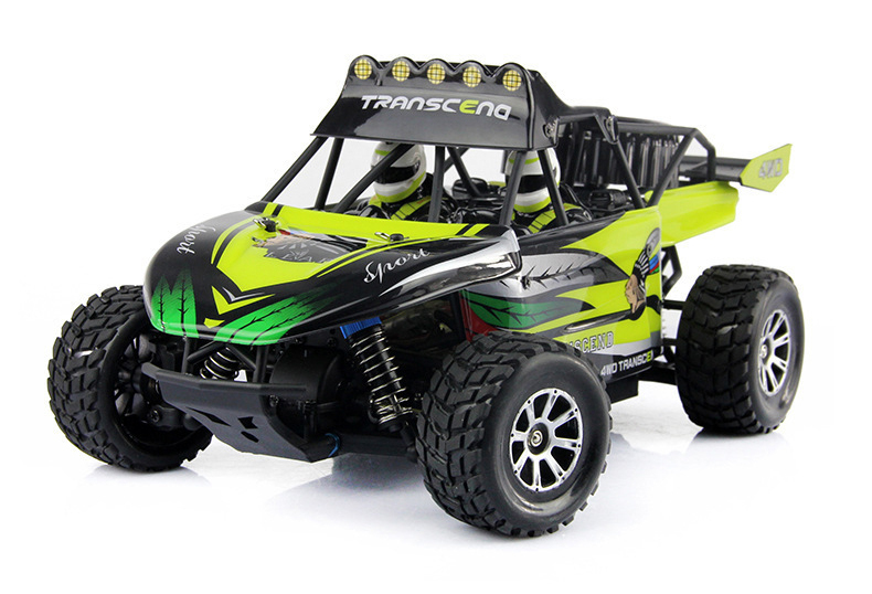fast remote control cars with 32373439277 on Watch together with Traxxas Now Makes An R C Funny Car Enjoy W Video likewise New Bright Radio Controlled Tumble Bee Truck 110 352110238435 besides Flying Car Liftoff Advanced Prototype Unveiled Aeromobil in addition Top 10 Best Remote Control Cars.