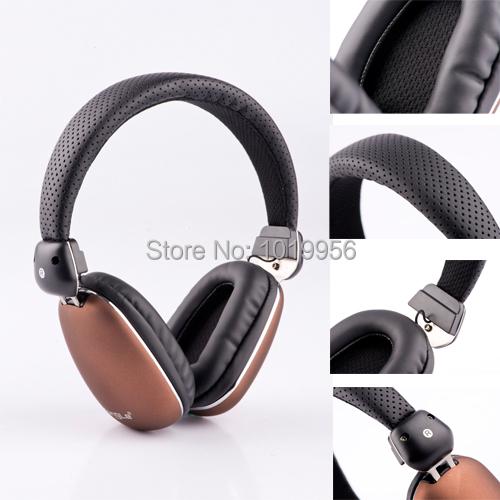 Free-Shipping-headband-music-headphones-headset-computer-headset-high-end-mobile-computer-headset-comfortable-to-wear (1).jpg