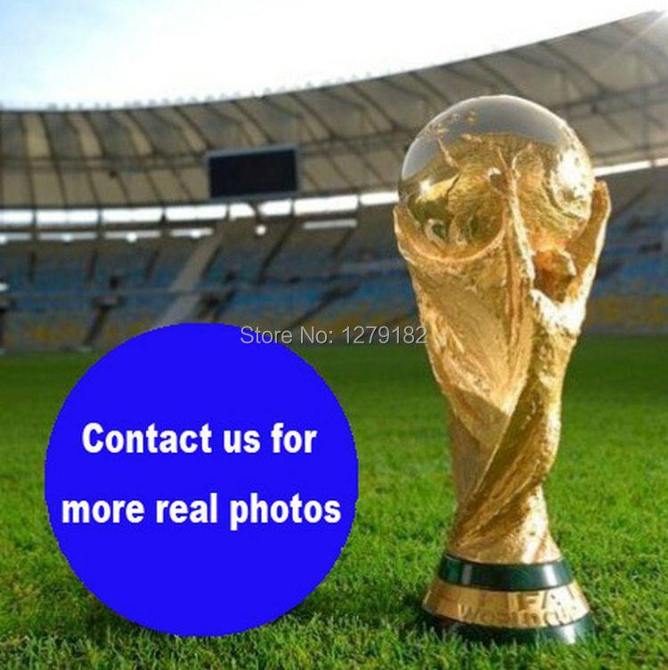 Hot Sale A++ 2014 World Cup Soccer Ball Official Match Ball Official Weight Size 5 Laminated PU Football Brazuca Balls(China (Mainland))