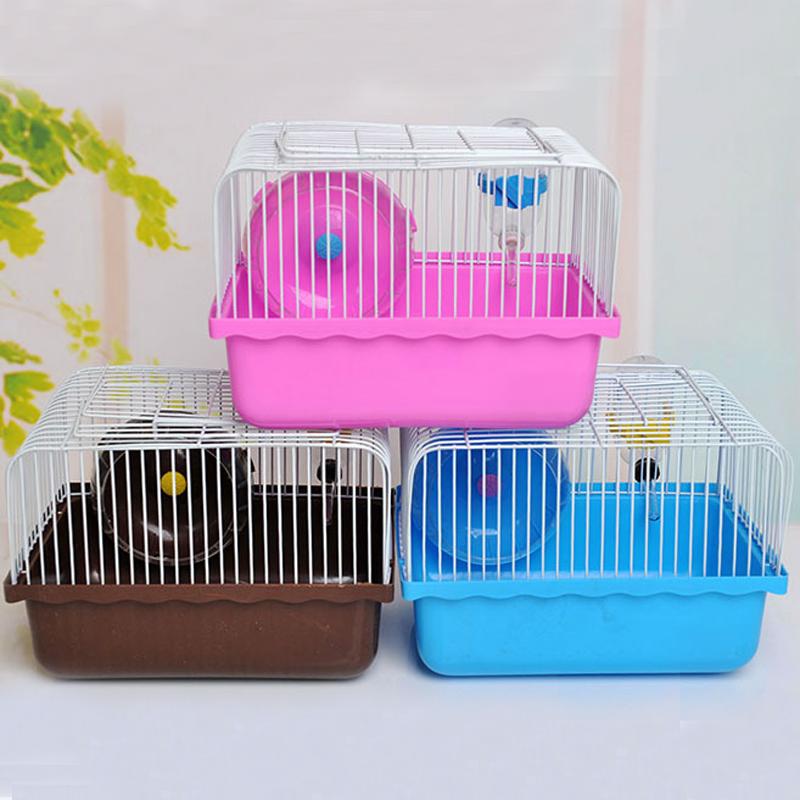 cage hamster promotion achetez des cage hamster promotionnels sur alibaba group. Black Bedroom Furniture Sets. Home Design Ideas