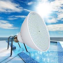 Big Sales Promotion for 120V 20w Color Changing Pool Lights LED Bulb E26 Base USA Warehouse.(China (Mainland))