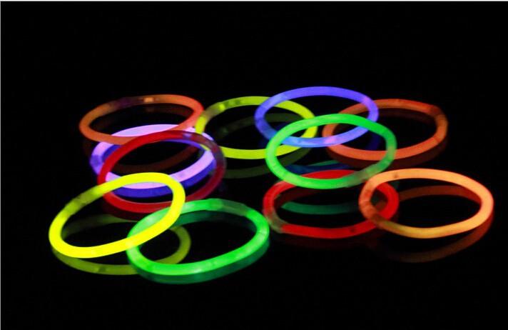 Glow Stick 5