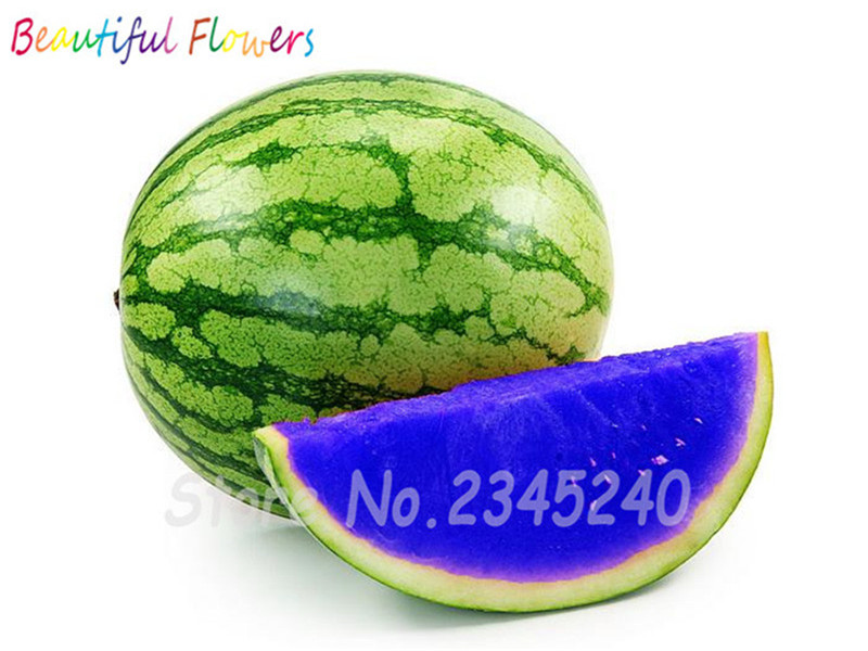 Blue Watermelon Seeds Promotion-Shop for Promotional Blue ...
