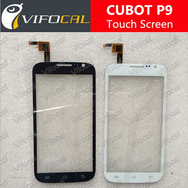 CUBOT P9 panel CUBOT P9 100% ++ cubot примечание s смартфон