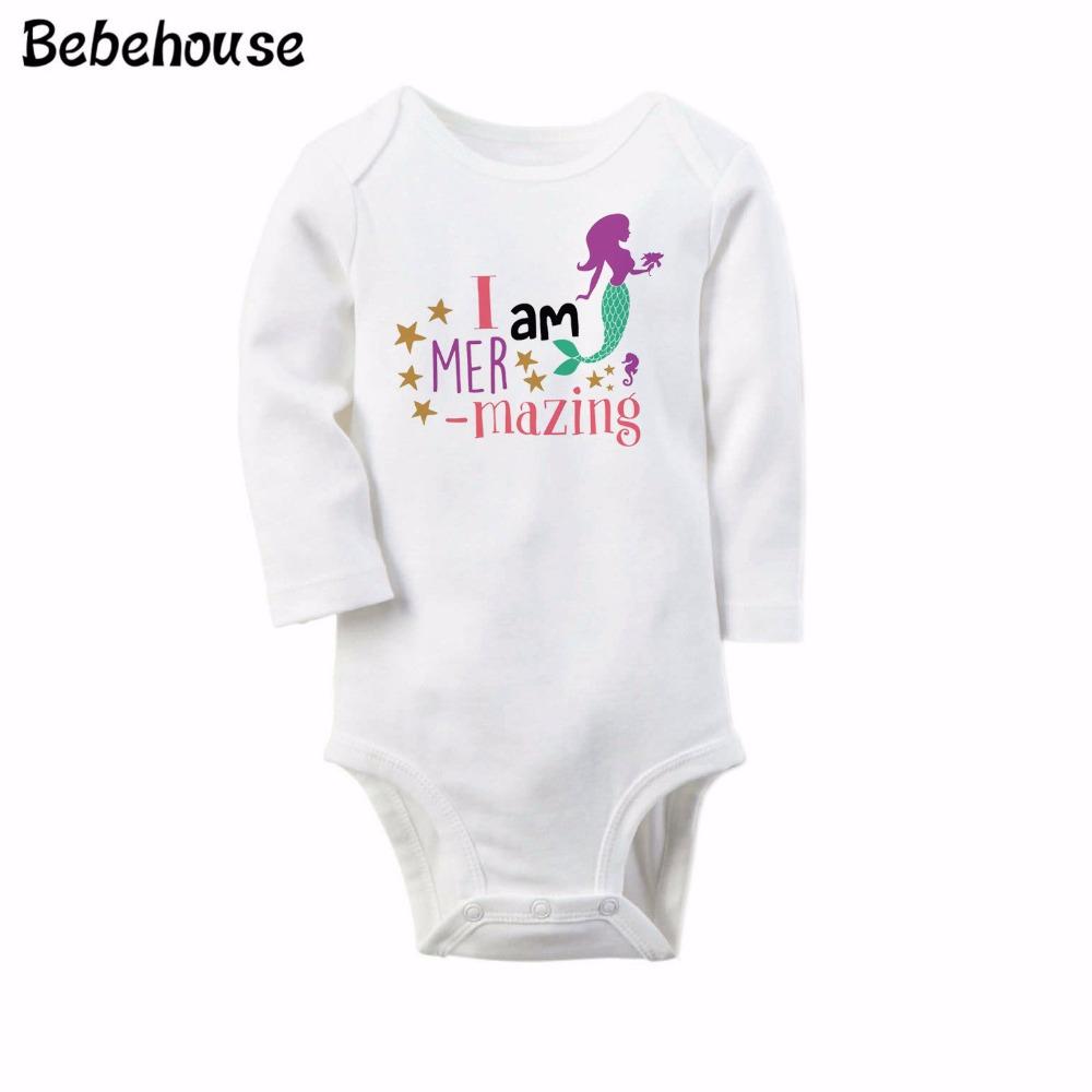 Korean Baby Clothes Promotion Shop for Promotional Korean