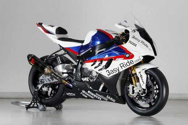 Free 5 Gifts ABS Kit Injection Red Black Blue White Fairing Fit S1000RR 2012 2013 Cover Race Seat Screw Body Work(China (Mainland))