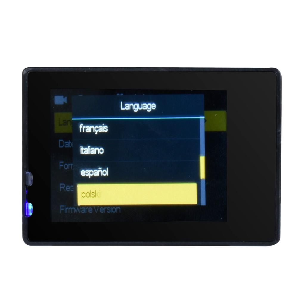 language features3