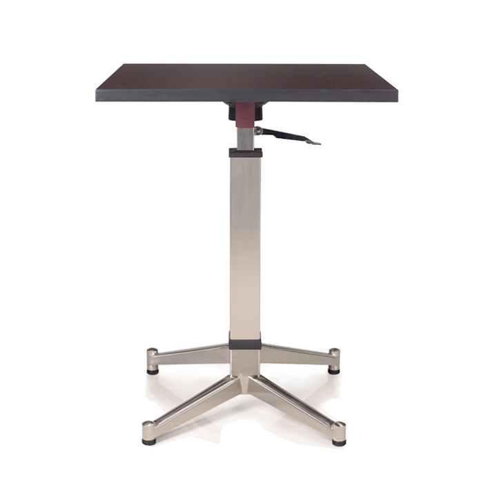 petite table pliante ikea images. Black Bedroom Furniture Sets. Home Design Ideas