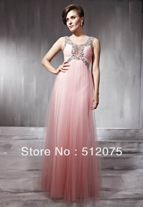 Discount urban outfitters outlet beads evening dress royal for Urban outfitters wedding dresses