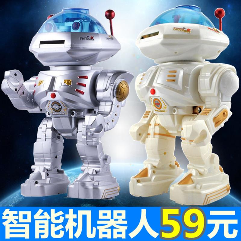Robot Boy Toy Robot Boy Toys Electric
