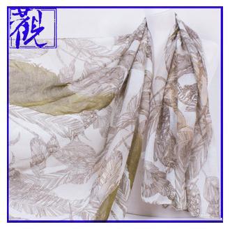 summer style women scarf long shawl pashmina scarf wrap autumn winter cape hijab muffler big fashion wraps hijabs for women(China (Mainland))