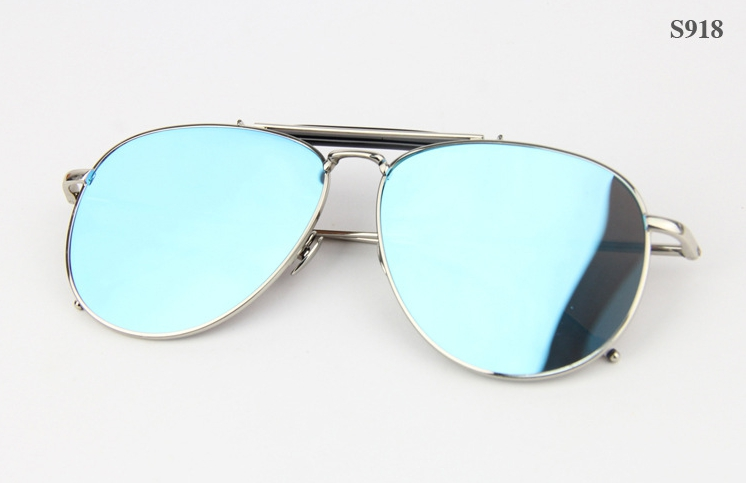 Designer Sunglasses Whole  sunglasses for prescription glasses picture more detailed