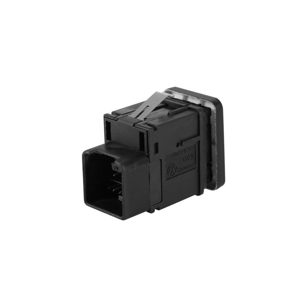 QCQP50500 (4)