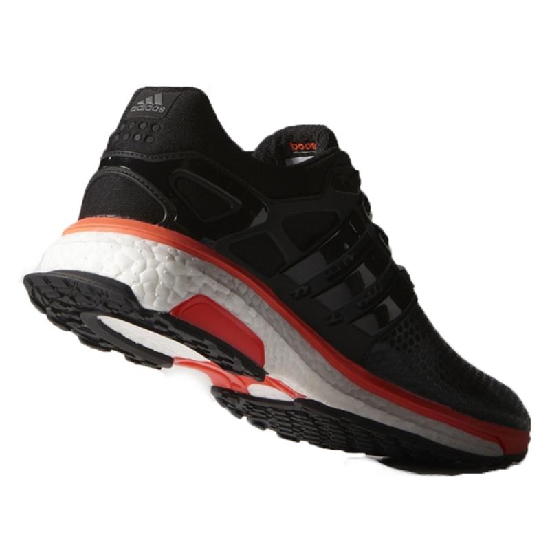 adidas running shoe new