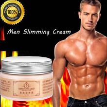 slimming cream Whole Body Men And Women Fast Slim Specialized In Stubborn Fat Tummy fast lose weight product
