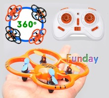 Buy U207 Mini RC Quadcopter Flying Quadrocopter Remote Control Helicopter Mini Drone UFO RTF 4CH 2.4GHz 6-Axis Gyro Better CX-10 for $18.99 in AliExpress store