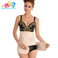Body Shaper Postpartum Abdomen Belt Set Maternity Binding With Pelvis belt Staylace Maternity Pregnant Supplies Drop