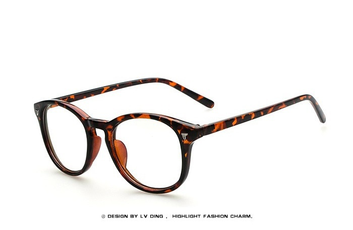 Fashion Men 2015 lindberg glasses Online sale discount ...
