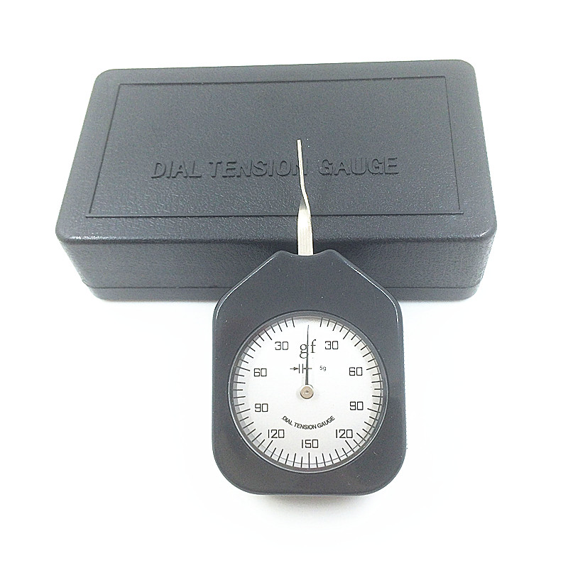 Force Measuring Instruments : Popular instrument measure force buy cheap