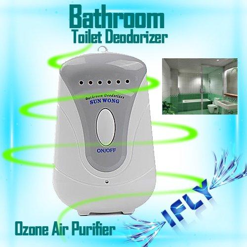 Home design generator ms series residential steam for Bathroom design generator