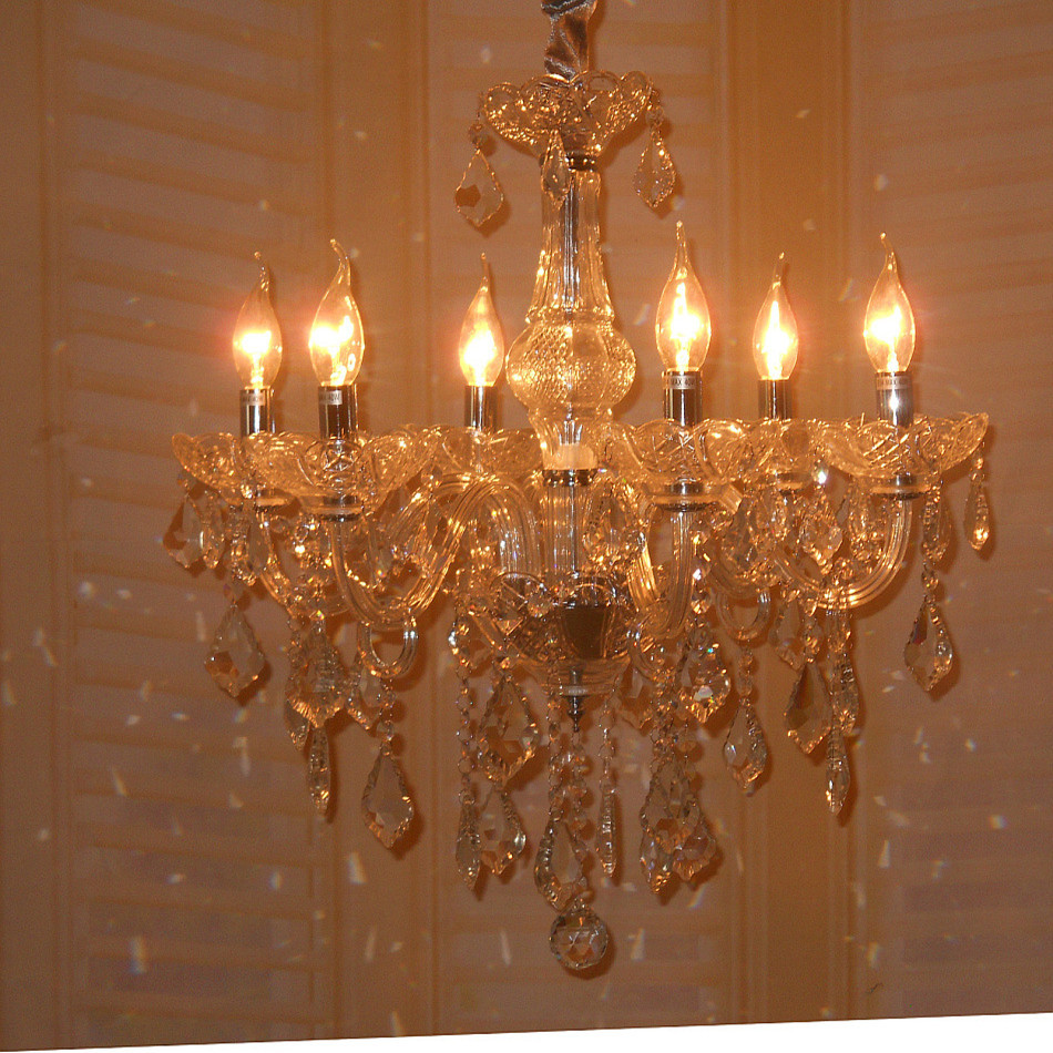 Design decorazione soggiorno - Luci di emergenza casa ...