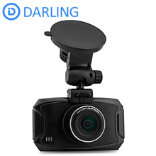 Dome Dash Cam GS90C Ambarella A7LA70 Car DVR 1296P 2.7 Inch 170 Degree Wide Angle 5.0 MP COMS GPS Logger HDR Function(China (Mainland))
