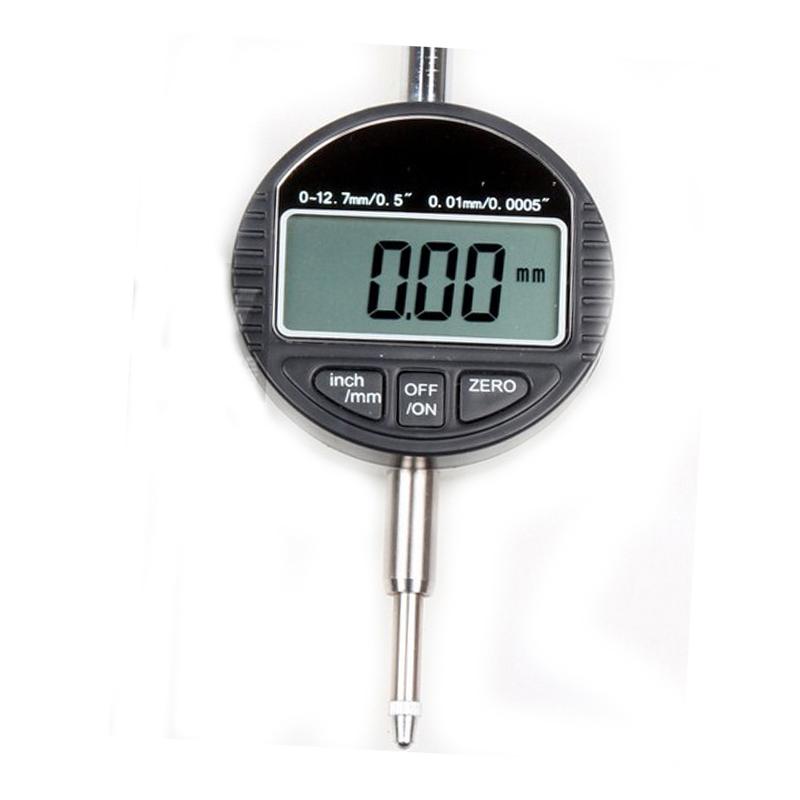 Electronic Indicator Tool : Digital indicator dial electronic