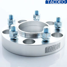 wheels spacers 5X114.3(mm) Centre Bore 60.1mm thickness 20mm for LEXUS ES(China (Mainland))
