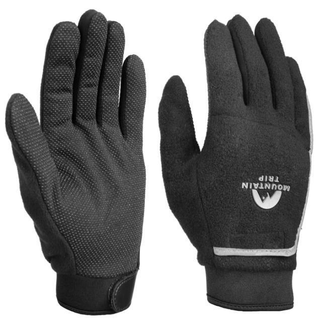 Мужские перчатки MOUNTAIN TRIP ,  MG-402
