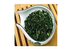 top grade 250g tie guan yin tea Chinese tieguanyin natural high mountain organic green tea Iron Goddess of Mercy(China (Mainland))