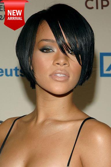 Celebrity Lace Wigs - Brazilian Virgin Hair Weave ,Clip In ...