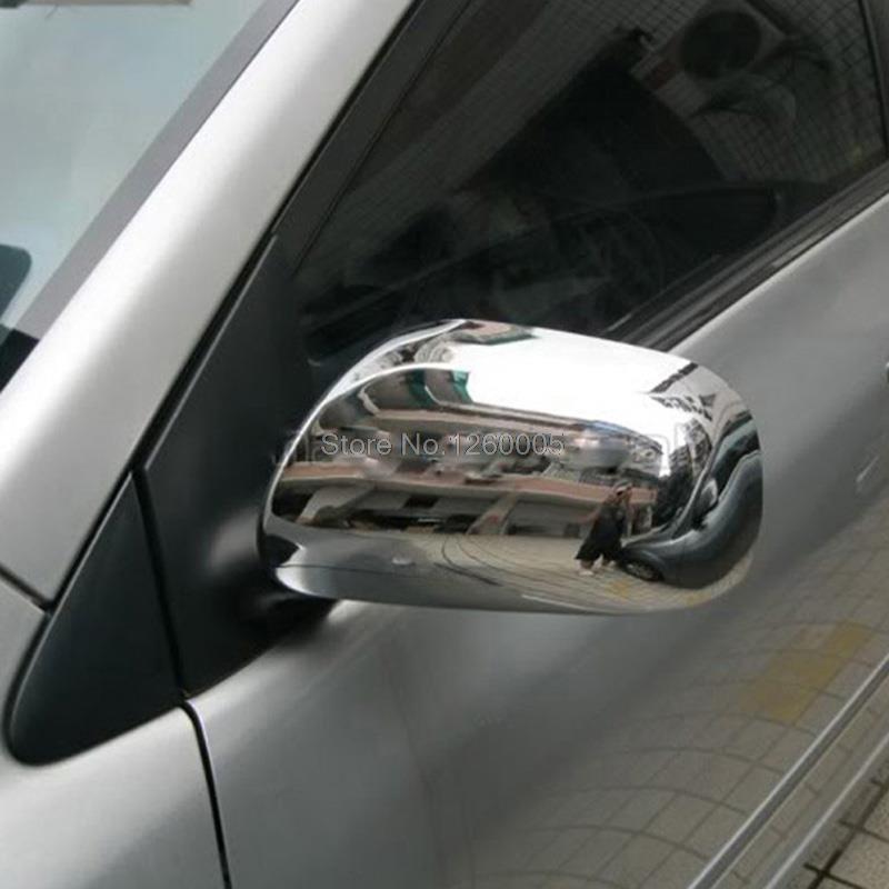 Toyota yaris espejo lateral al por mayor de alta calidad de china mayoristas de toyota yaris - Espejo retrovisor toyota yaris ...