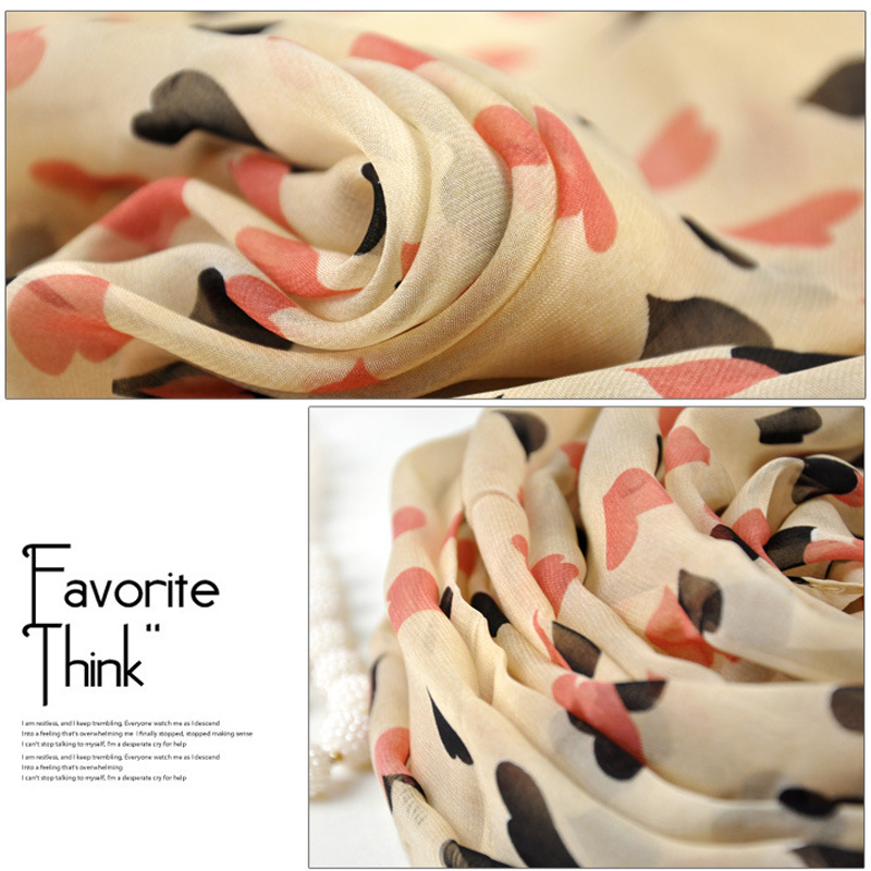 2015 Stylish Women Lady Fashion Long Stole Soft all match Chiffon Summer Scarf Shawl Wraps Scarves