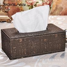 Особое полиуретан кожа корковых ткань коробка насосная бумага картонная коробка обычный автомобиль