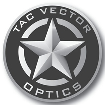 Vector Optics A1 A2 Style .308 Mounting Tube Kit Assembly AR LR-308 Accessories SCSKK-AR04