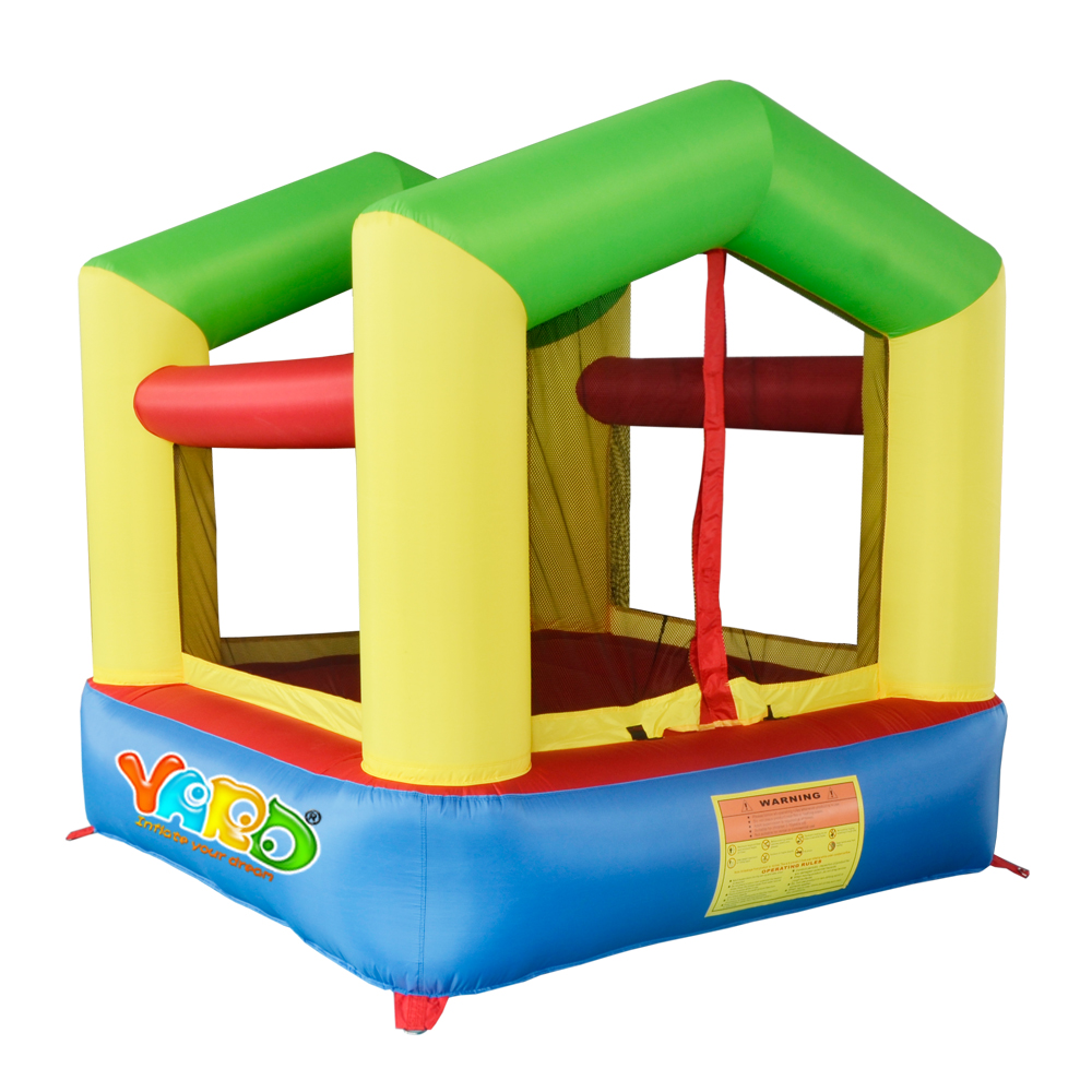 private-dev.tk: Cheap Inflatable Jumpers. From The Community. Amazon Try Prime All FCH Inflatable Bounce House Castle Jumper Kids Play Castle Multicolor Commercial Kids Jumper Moonwalk Without Blower. by FCH. $ $ FREE Shipping on eligible orders.