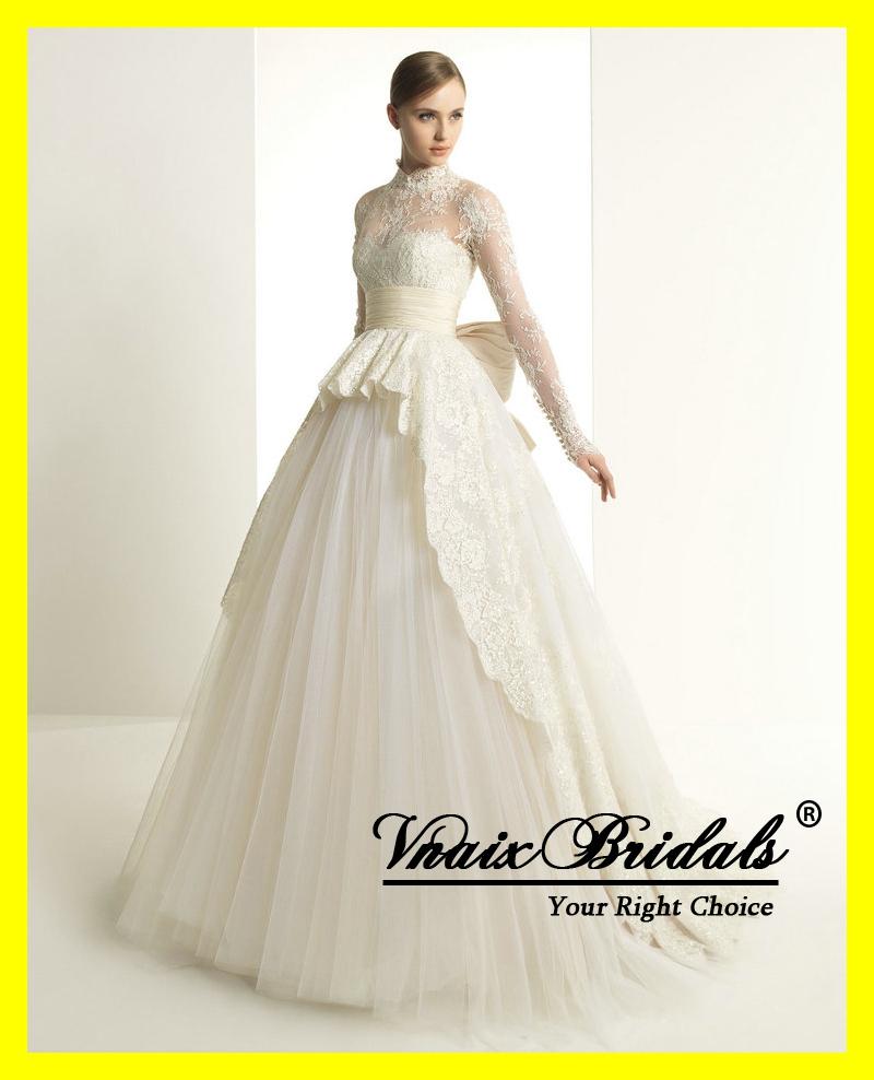 de mariée courtes Casual invité robe rose , Plus la taille a-ligne ...