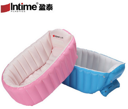 Baby swimming pool bath tub newborn(China (Mainland))