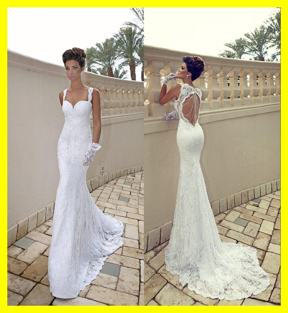 Boho Wedding Dresses Jj Black Dress Hire A Plus Size Guest