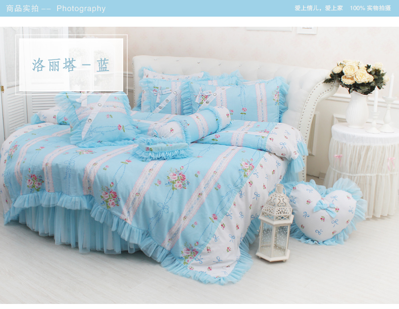 popular custom round beds buy cheap custom round beds lots from china custom round beds. Black Bedroom Furniture Sets. Home Design Ideas