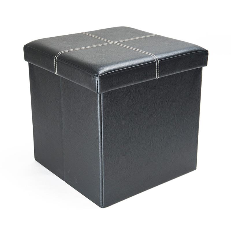 Гаджет  Multi function of new sofa, can storage sofa, folding sofa None Мебель