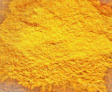 500g/lot ,Gold powder Pigment for DIY nail decoration,gold coating powder,gold paint pigment,Metal Gold dust(China (Mainland))