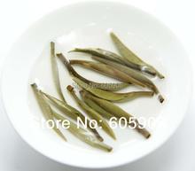 50g Premium Yunnan Bai Hao Yin Zhen White Tea Bai Hao Silver Needle