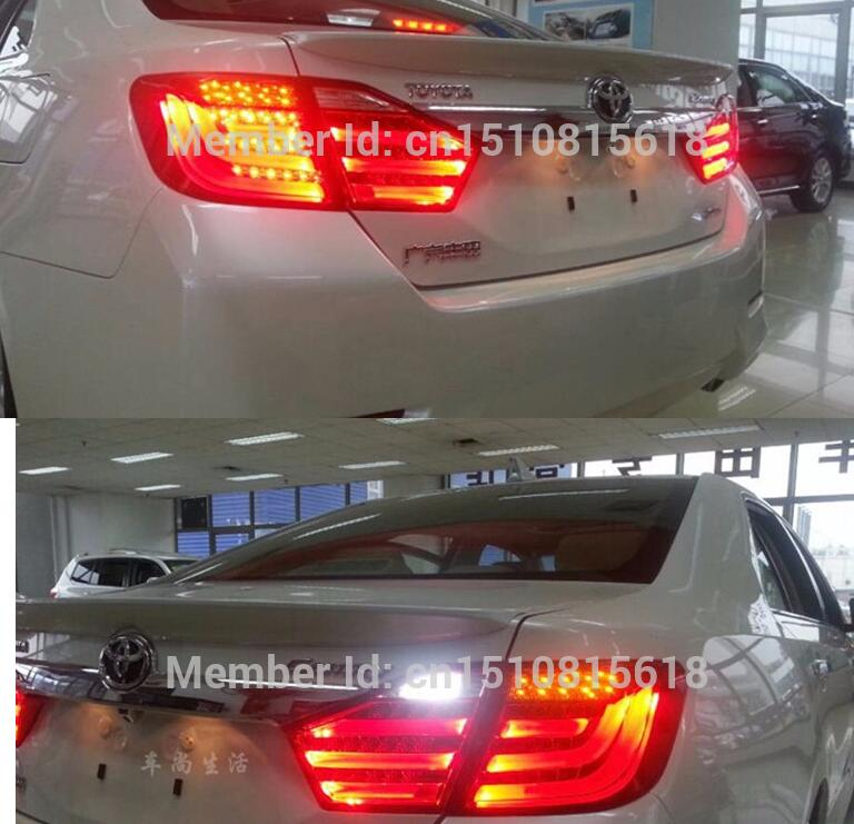 popular 2008 camry grill buy cheap 2008 camry grill lots from china 2008 camry grill suppliers. Black Bedroom Furniture Sets. Home Design Ideas